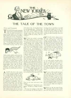 November 6, 1937 P. 11