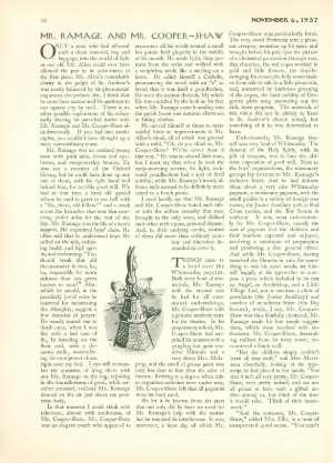 November 6, 1937 P. 17