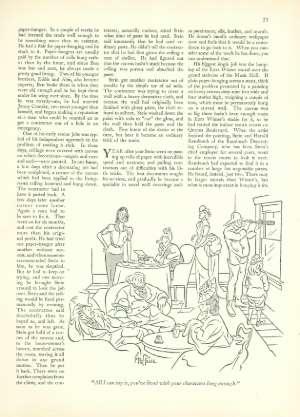November 6, 1937 P. 22