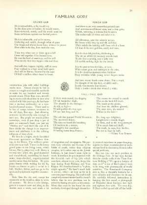November 6, 1937 P. 25