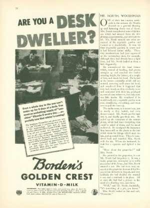 November 6, 1937 P. 38