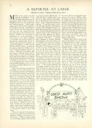 November 6, 1937 P. 42