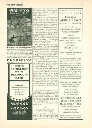 November 6, 1937 P. 54