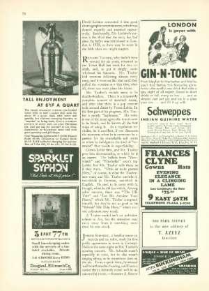 November 6, 1937 P. 77