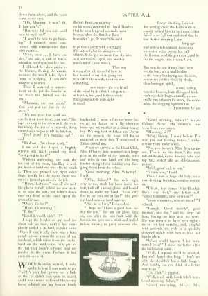 September 24, 1973 P. 38
