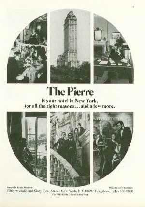 September 24, 1973 P. 76