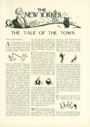 January 7, 1928 P. 9