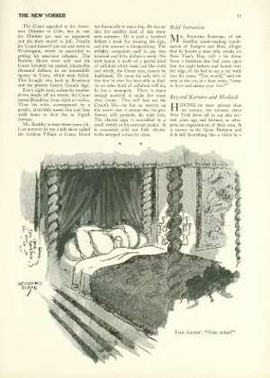 January 7, 1928 P. 10
