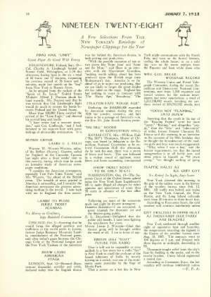 January 7, 1928 P. 14