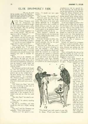 January 7, 1928 P. 16
