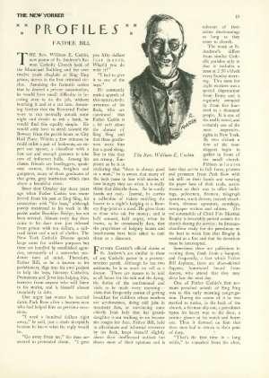 January 7, 1928 P. 19