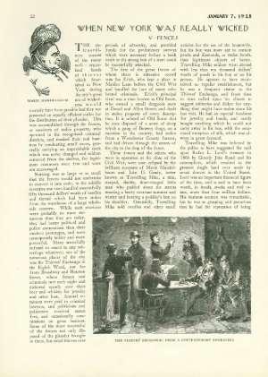 January 7, 1928 P. 22