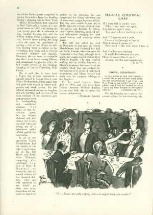 January 7, 1928 P. 24