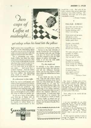 January 7, 1928 P. 36