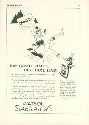 January 7, 1928 P. 38
