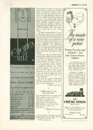 January 7, 1928 P. 48