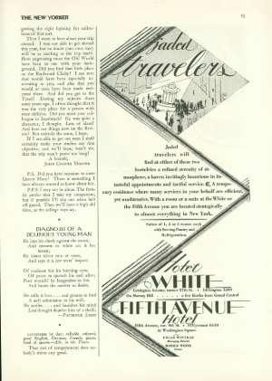 January 7, 1928 P. 51
