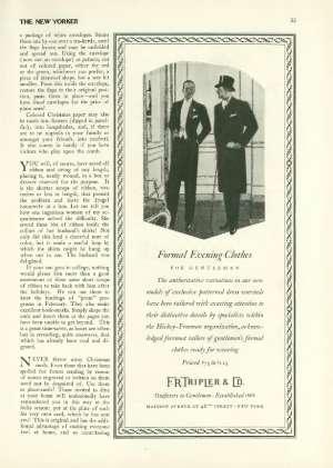 January 7, 1928 P. 52