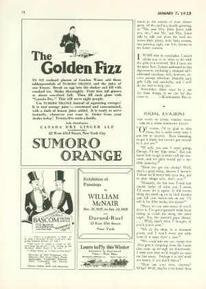 January 7, 1928 P. 54
