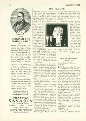 January 7, 1928 P. 56