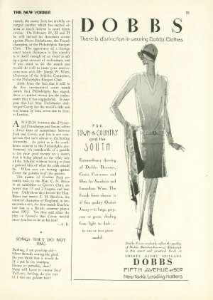 January 7, 1928 P. 59