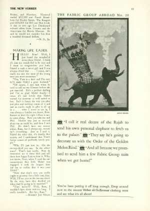 January 7, 1928 P. 61