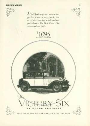 January 7, 1928 P. 62