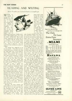 January 7, 1928 P. 77