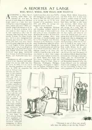 October 22, 1973 P. 105