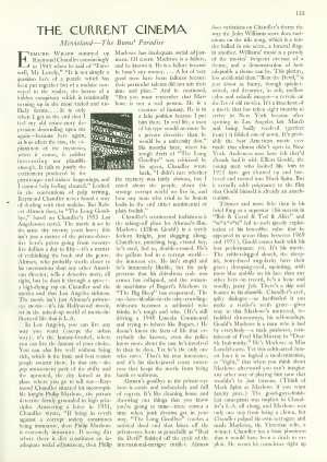 October 22, 1973 P. 133