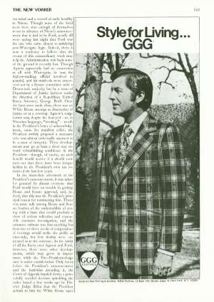 October 22, 1973 P. 142