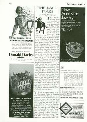 October 22, 1973 P. 148