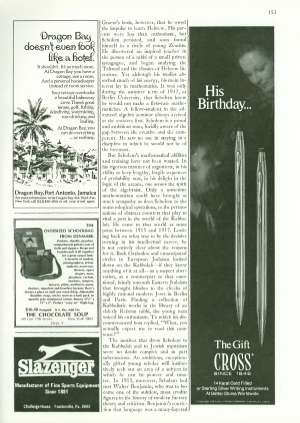 October 22, 1973 P. 152