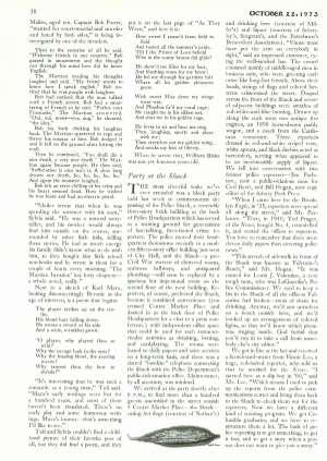 October 22, 1973 P. 38