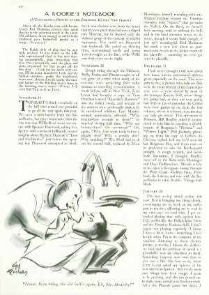 October 22, 1973 P. 40