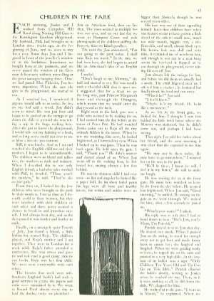 October 22, 1973 P. 43