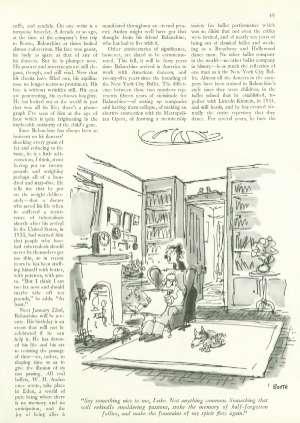 October 22, 1973 P. 48