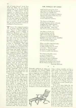 October 22, 1973 P. 50