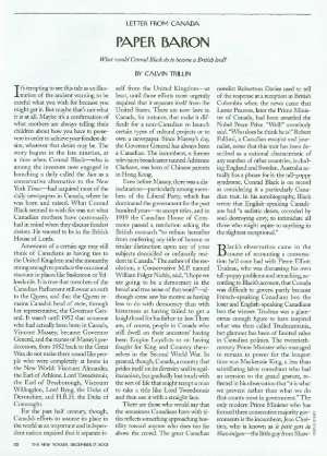 December 17, 2001 P. 62