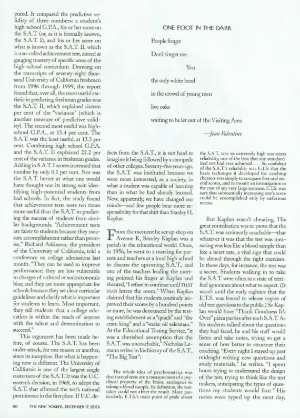 December 17, 2001 P. 88