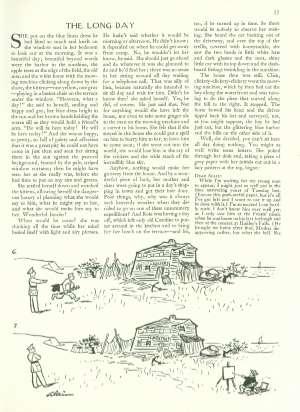 June 26, 1943 P. 17