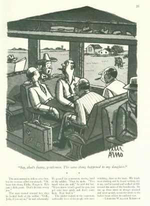 June 26, 1943 P. 22