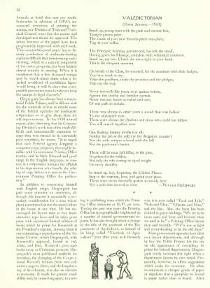 June 26, 1943 P. 26