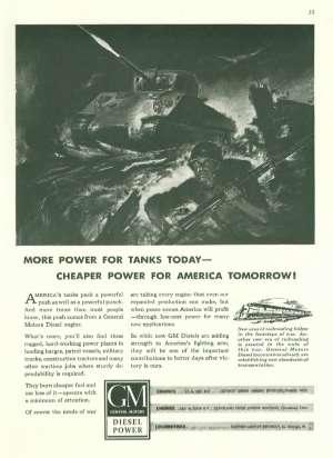 June 26, 1943 P. 34