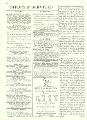 June 26, 1943 P. 57