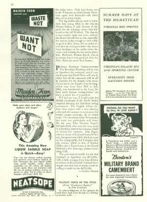 June 26, 1943 P. 59