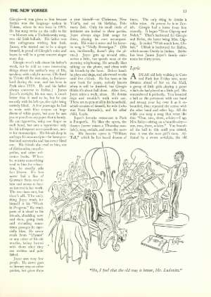 January 12, 1935 P. 12