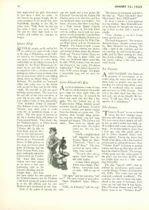 January 12, 1935 P. 14