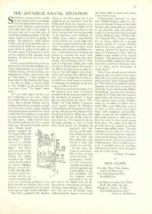 January 12, 1935 P. 17