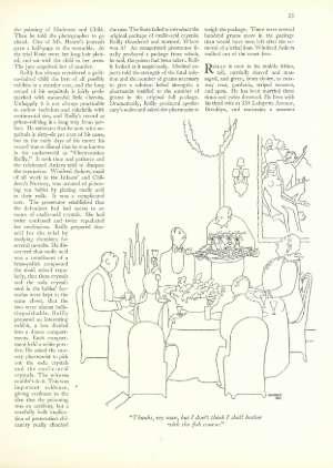 January 12, 1935 P. 22